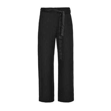 PINKO - Pantalone CIRO 6 Nero