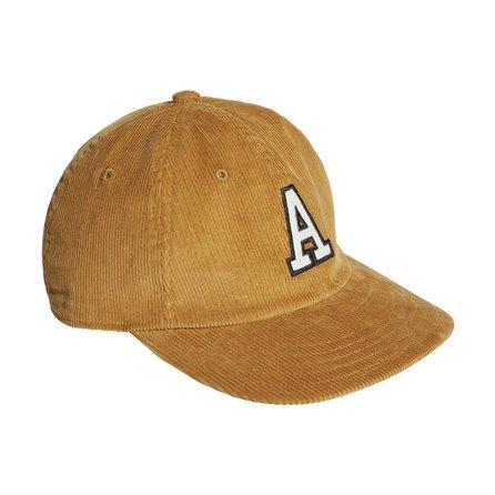 ADIDAS - SAMSTAG VINTAGE CAP Mesa