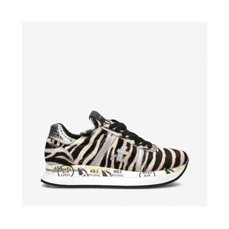 PREMIATA - Sneakers CONNY 4814