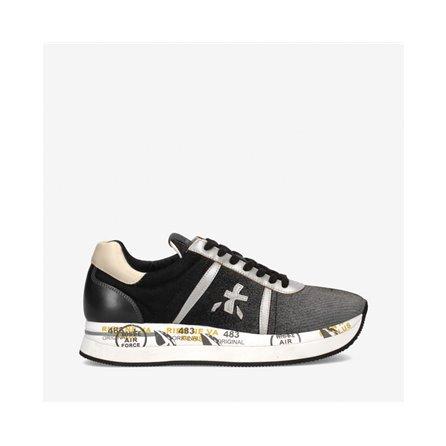 PREMIATA - Sneakers CONNY 4102