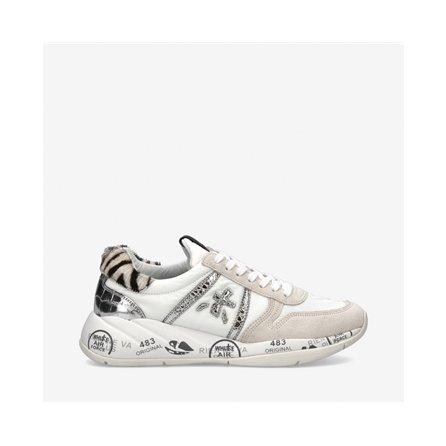 PREMIATA - Sneakers LAYLA 4852
