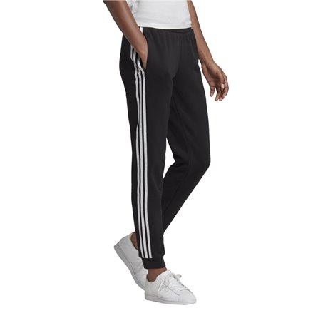 ADIDAS - Pantalone SLIM PANTS Nero