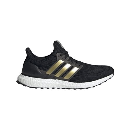ADIDAS - ULTRABOOST 4.0 DNA Core Black