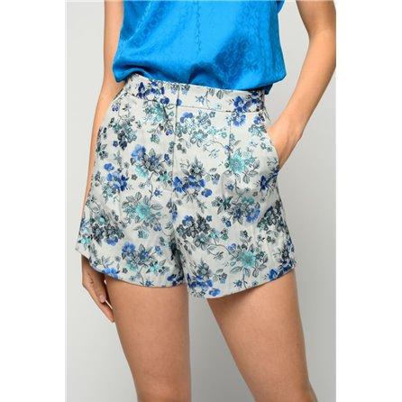 PINKO - Shorts PURO Multicolor