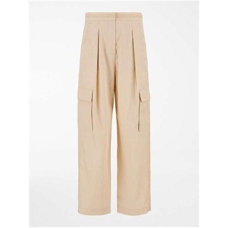 MaxMara - Pantalone ULTRA Coloniale