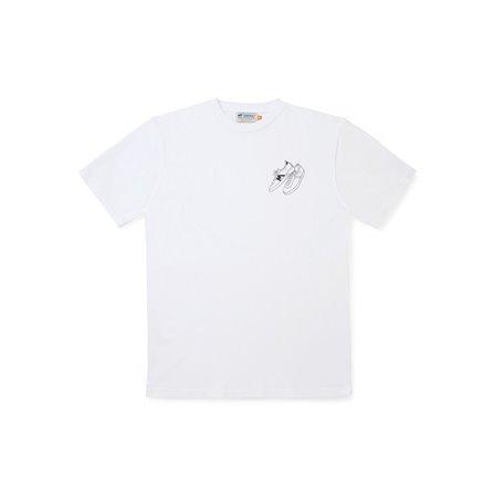 KARHU - TRAMPAS Sneakers White