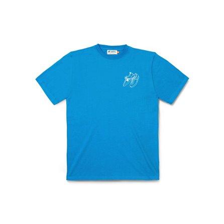KARHU - TRAMPAS Sneakers Blue