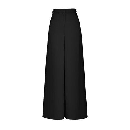 PINKO - Pantalone PAZIENTE Nero