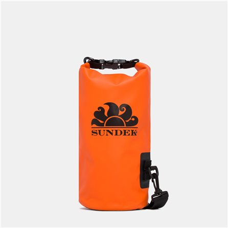 SUNDEK - LIVERMOORE DRY TUBE WATERPROOF Florida Orange