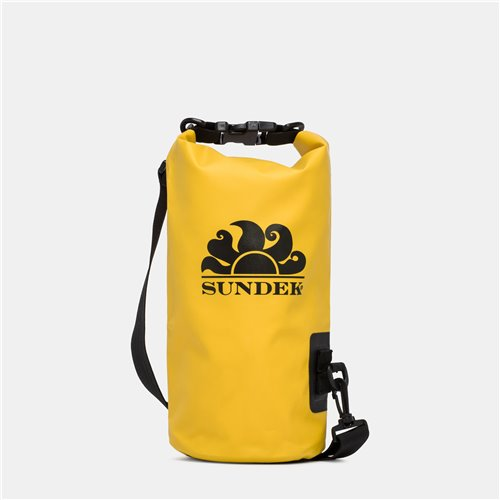 SUNDEK - LIVERMOORE DRY TUBE WATERPROOF Carioca Yellow