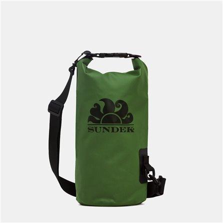 SUNDEK - LIVERMOORE DRY TUBE WATERPROOF Amazon Green