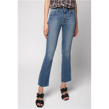 PINKO - Jeans BRENDA Blue